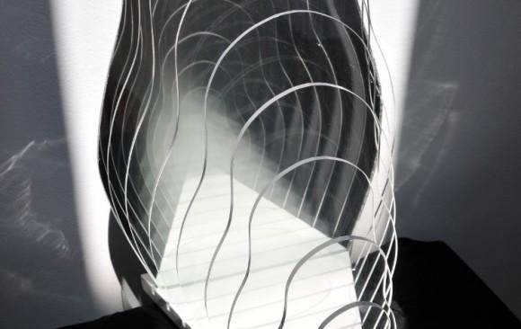Infinity Matryoshka / 2014