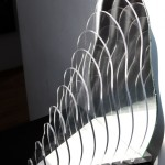 Obie Platon - Infinity Matryoshka, Sculpture, 2014