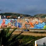 Obie Platon - Platonic Forms Story - Walk&Talk Azores Festival 2014