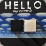 Obie Platon - Hello