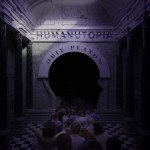 Obie Platon - Humanutopia