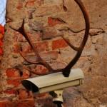 Obie Platon - CCTV