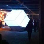 Obie Platon - Cosmonotrips Cube