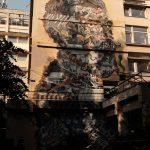 Obie Platon - The Architect